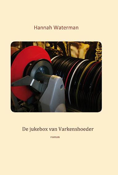 Boek-Het-Zevende-Hemd-Hannah-Waterman